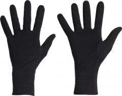 U 260 Tech Glove Liner