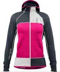 Pullover Ionic Woman