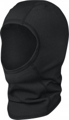 Option Balaclava