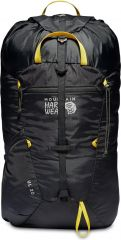 Ul™ 20 Backpack