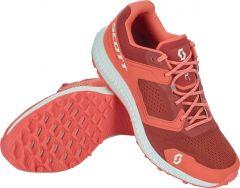 Shoe W's Kinabalu Ultra RC