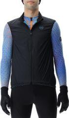 MAN Cross Country Skiing Coreshell Vest