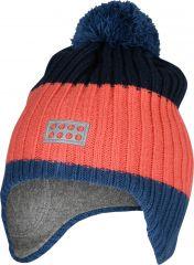 LWANVIK 701 - Hat
