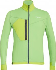 Pedroc Polartec® M Full Zip