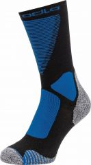 Unisex Active Warm XC Crew Socks
