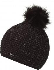 Enisa Lux Mütze