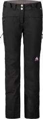 BerninaM. Padded Pants