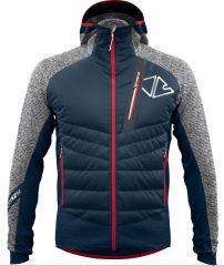 Jacket Absolution MAN