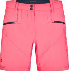 Nugla X-function Lady Shorts