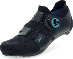 MAN Naked Full-carbon Shoes