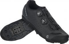Shoe Mtb Rc Evo