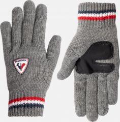Sportchic Gloves