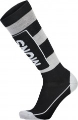 Mens Mons Tech Cushion Socks