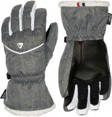 W Romy Impr Gloves