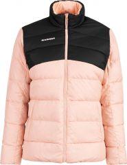 Whitehorn IN Jacket Women