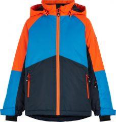 Ski Jacket 740365