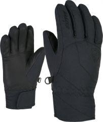 Laya PR Girls Glove Junior