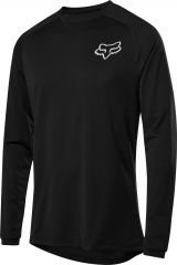 Tecbase Long Sleeve Baselayer