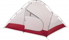Access 3 Tent (xtremeshield Version)
