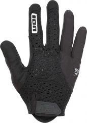 Gloves Seek AMP