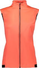 Woman Vest