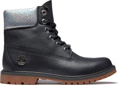 6in Heritage Boot Cupsole - W