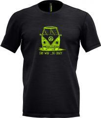 T-shirt Gulliver MAN