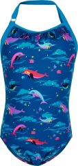 Swimsuit 720010