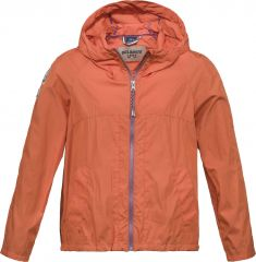 Jacket W's Karakorum Lite Evo