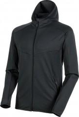 Nair ML Hooded Jacket Men