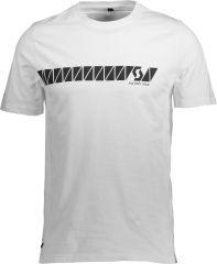 Shirt M's Corporate FT Short Sleeve