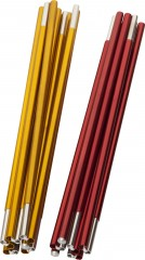 Tent Poles for Fjell 2 2-Pers Tent