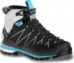 Shoe W's Crodarossa Pro GTX