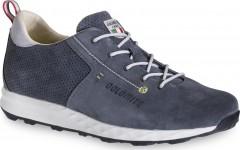 Shoe 54 Move