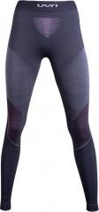 Lady Visyon Underwear Pants Long
