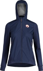 MarendaM. Multisport WB Hooded Jacket