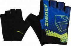 Curto Junior Bike Glove