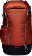 J Tree™ 30 W Backpack