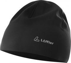 Carbon Look Hat OC