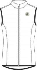 MaxM. Vest Superlight WB Vest