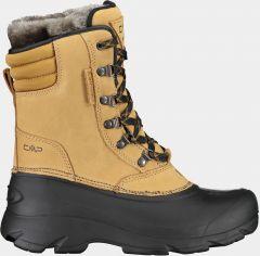 Kinos WMN Snow Boots WP 2.0