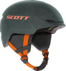 Helmet Keeper 2 Plus