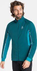 Men's Aeolus Pro Jacket