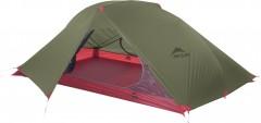 Carbon Reflex 2 Tent