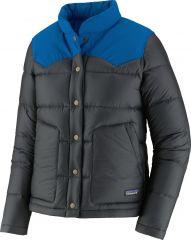 W's Bivy Jacket