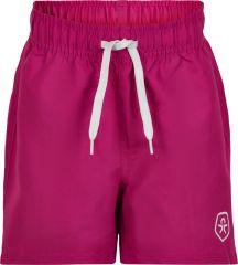 Shorts 720030