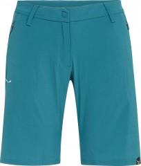 Talvena Durastretch W Shorts