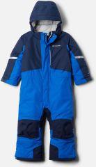 Buga II Suit
