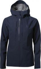 Kaarna W DX 3L Jacket