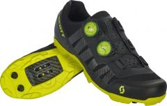 Shoe Mtb Rc Ultimate